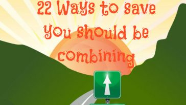 22 Ways to save_2 (1)