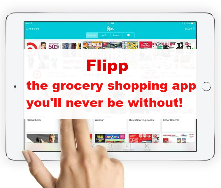 Flipp_app_lg (3)
