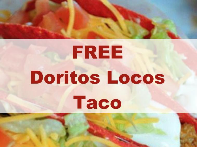 TacoBell_doritos_taco_lg (1)