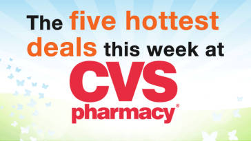 coupon-deals-cvs