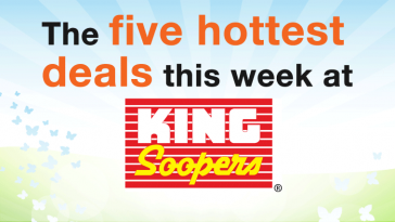 coupon-deals-kingsoopers