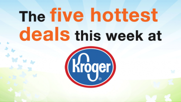 coupon-deals-kroger
