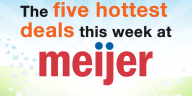 coupon-deals-meijer