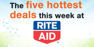 coupon-deals-riteaid