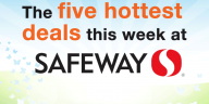 coupon-deals-safeway