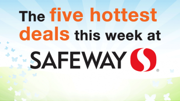 coupon-deals-safeway