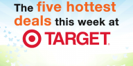 coupon-deals-target