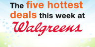 coupon-deals-walgreens