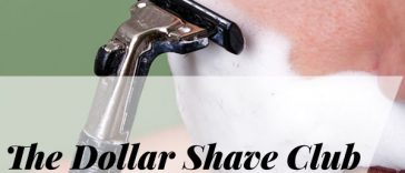 Is the Dollar Shave Club a good deal? My review.