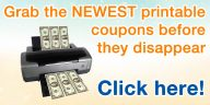 free-printable-coupons