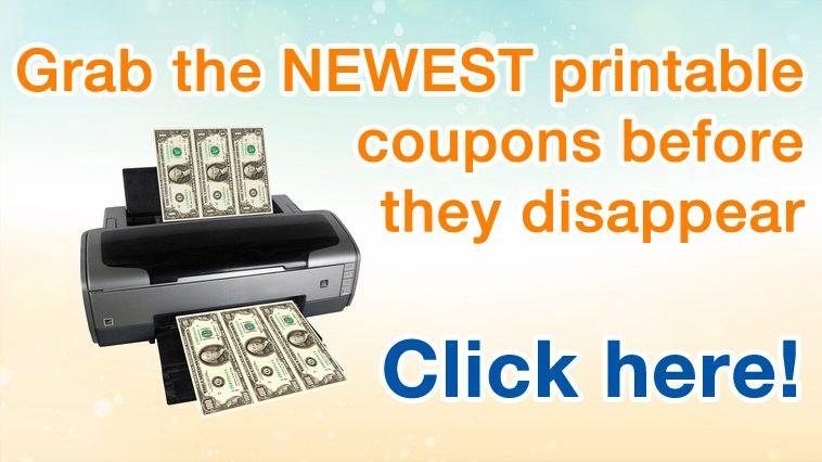free-printable-coupons