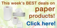 paper-products-toilet-towel-tissue2 (1)