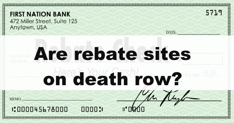 rebate_check (1)