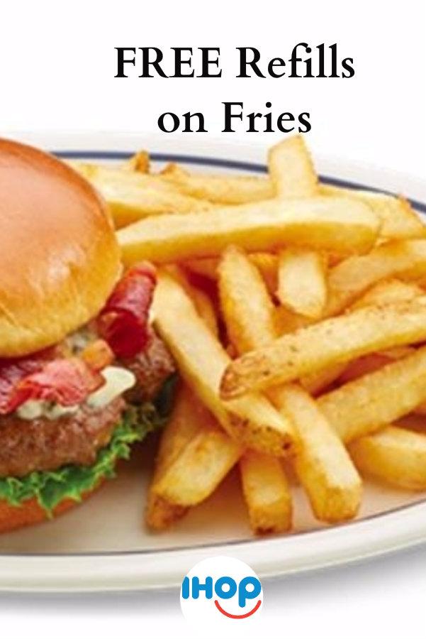 IHOP_free_fries