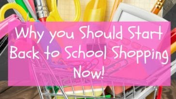 BackToSchoolShopping_pinterest
