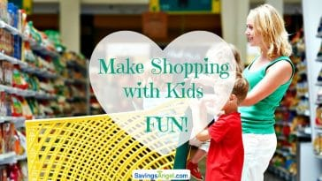 Shopping_with_kids_featured