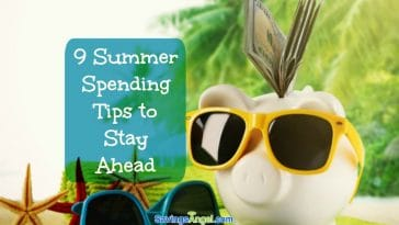 Summer-spending_featured