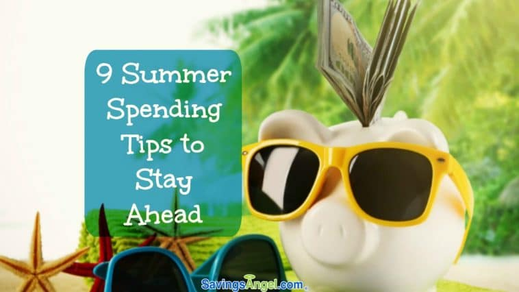 Summer-spending_featured