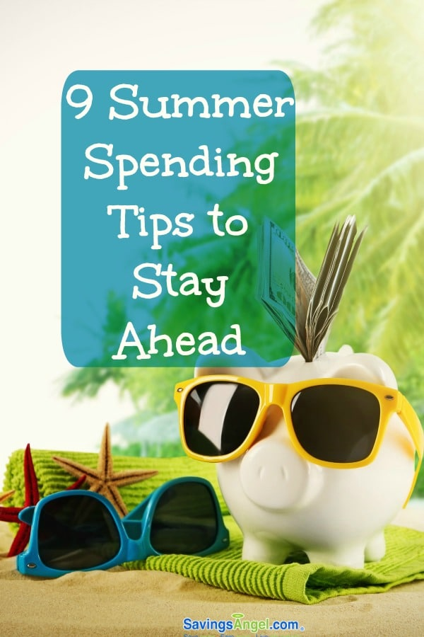 Summer-spending_pinterest
