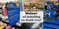 Walmart_ad_match_fb