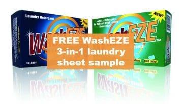 WashEZE (1)