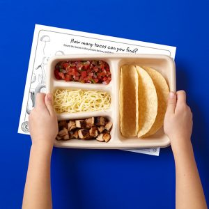 Chipotle_free kids meal