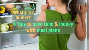 meal-plan-feature