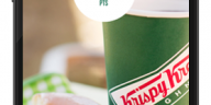 KrispyKreme-rewards