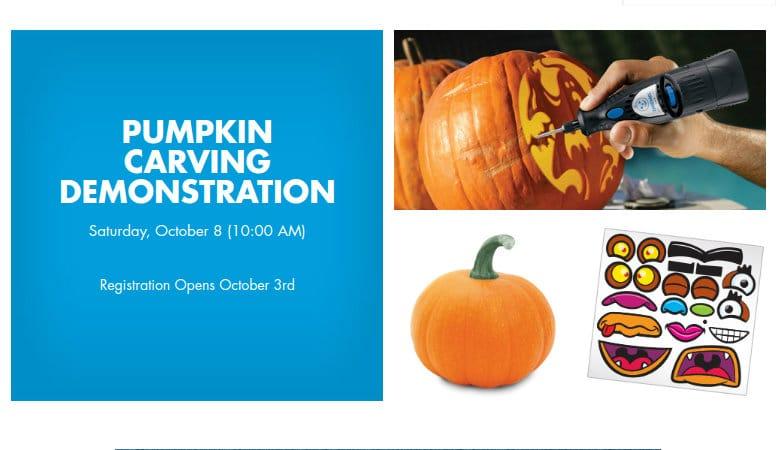Lowes-pumpkin-carving (1)