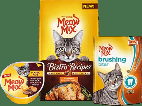 MeowMix-coupons