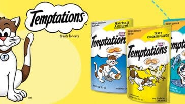Temptations