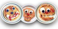ihop-pancakes