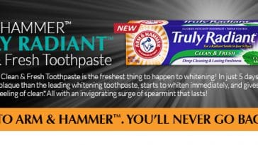 TrulyRadiant-free-sample