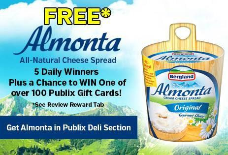 almonta-gourmet-cheese-1