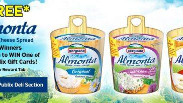 almonta-gourmet-cheese