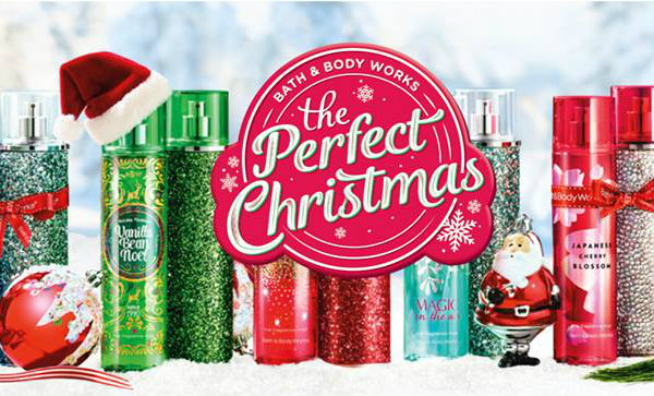 15 hours ago· Save money with Bath & Body Works store deals, coupons, promotions, & more on all your favorite beautifully-scented products with Hip2Save.