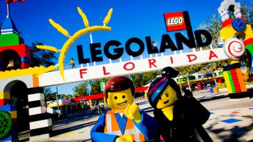 legolandflorida_legomovie_0001