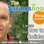 How to cut the Holiday Stress