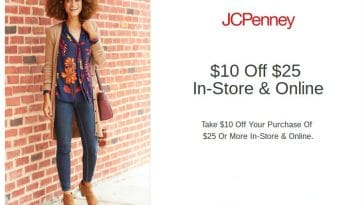 jcpenney-coupon-retailmenot-1