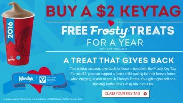 wendys-frosty-treats