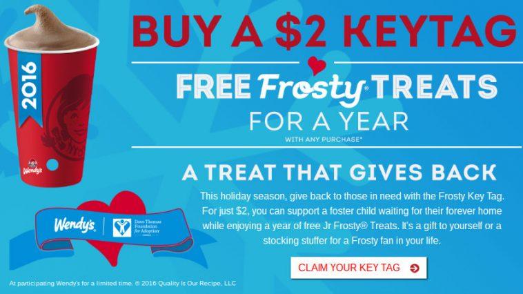 wendys-frosty-treats