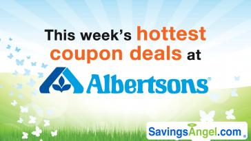 coupon-savings-albertsons