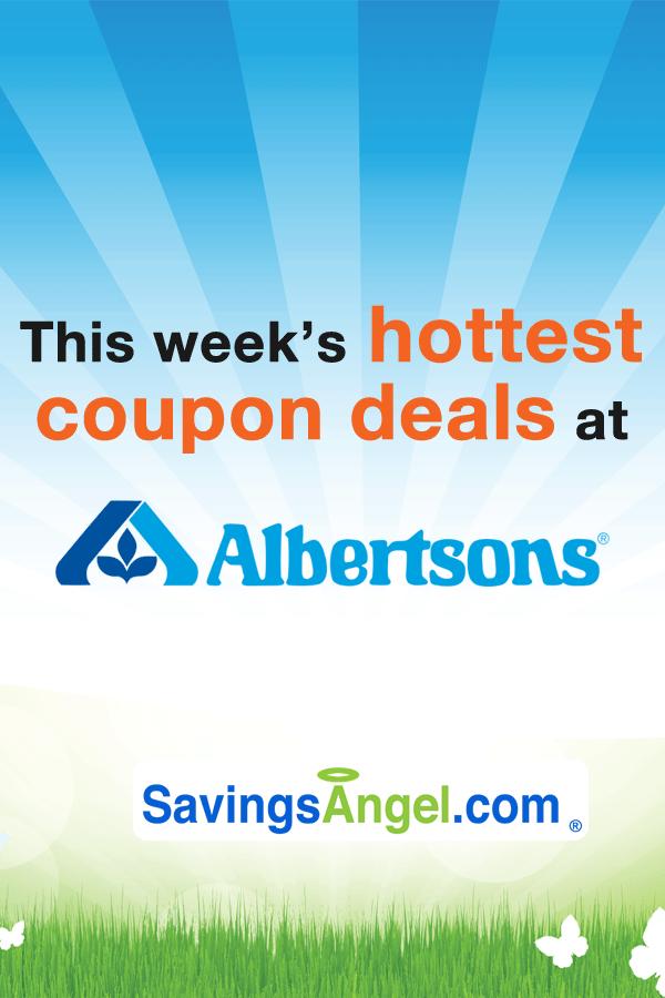 Giant eagle coupon deals blog