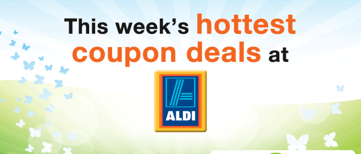 coupon-savings-aldi