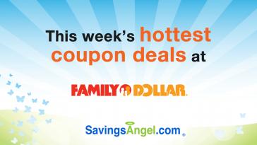 coupon-savings-familydollar