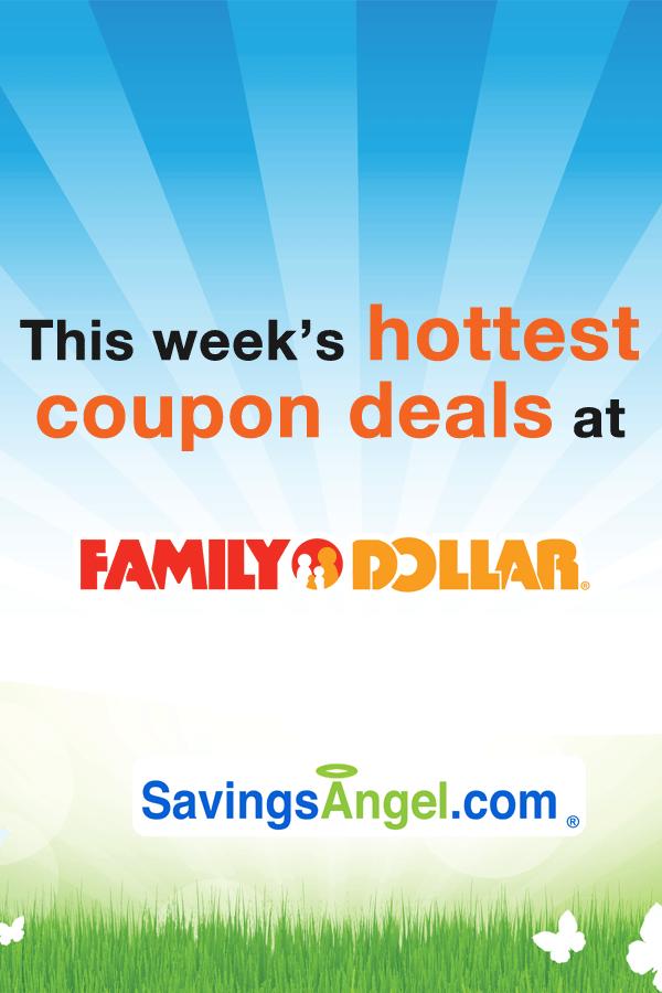 coupon-savings-familydollar-pinterest