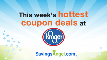 coupon-savings-kroger