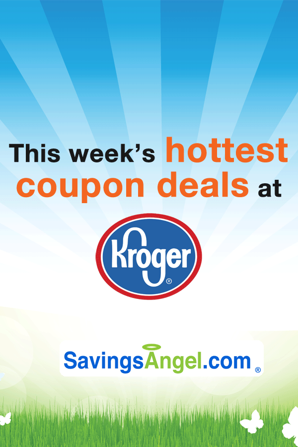 coupon-savings-kroger-pinterest
