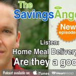 meal plans good deal review