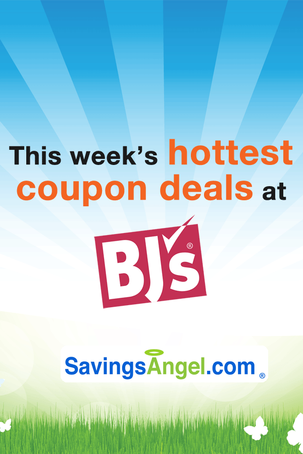 coupon-savings-bjs-pinterest